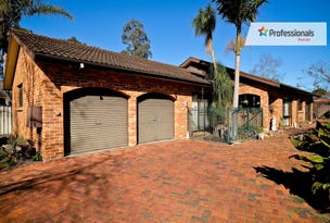 18 Edna Street, Kingswood, NSW 2747