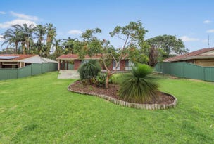 25 Ashley Terrace, Dawesville, WA 6211