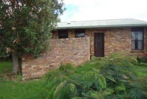 1/22 Samuelson Crescent, Armidale, NSW 2350