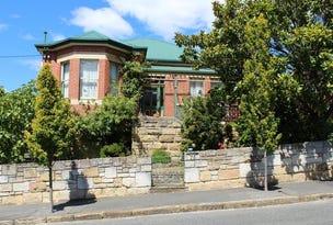 76 Newdegate Street, West Hobart, Tas 7000
