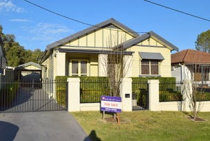 15 Trevor Street, Telarah, NSW 2320