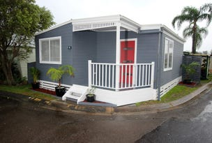 F9 Broadlands Estate, Green Point, NSW 2251