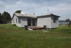 Lot 39 Thunderbolts Way, Bundarra, NSW 2359