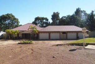 9 Illyarrie Crescent, Boddington, WA 6390