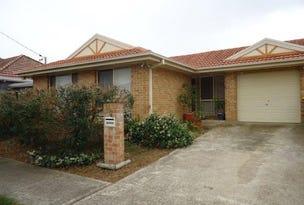 100 Victoria Street, Adamstown, NSW 2289