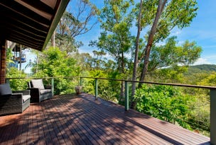 35 Skyline Crescent, Crescent Head, NSW 2440