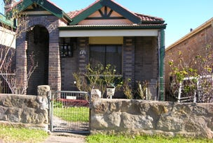 46 Laurence Street, Lithgow, NSW 2790