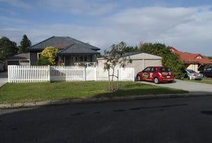 28 Admiral Street, Lockyer, WA 6330