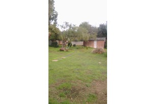 *40 Jacaranda Crescent, Withers, WA 6230