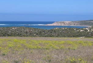 Lot 27, Rupara Way Waterloo Bay Development, Elliston, SA 5670