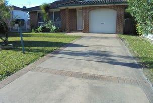 169 LINKS AVENUE, Sanctuary Point, NSW 2540