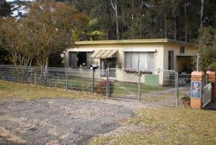 16 Banyandah Street, South Durras, NSW 2536