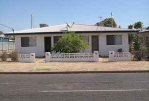 2/13 Milthorpe Drive, Mount Isa, Qld 4825