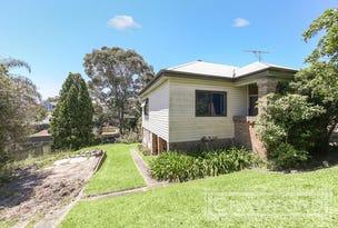270 Newcastle Road, North Lambton, NSW 2299