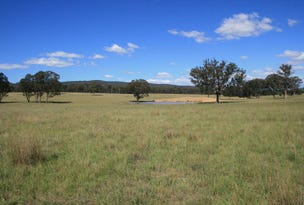 Brookside, Walcha, NSW 2354