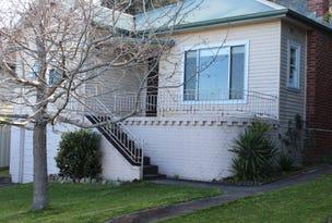 59 Aldyth Street, New Lambton, NSW 2305