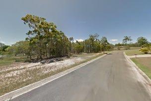 17 Southfork Cct, Burrum Heads, Qld 4659