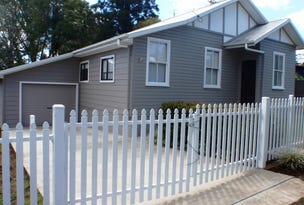 16 Thorburn Street, Nimbin, NSW 2480