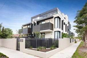 202/650 Centre Road, Bentleigh East, Vic 3165
