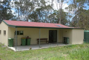 264 Connors Road, Helidon, Qld 4344
