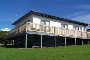 29 Hill Crest Way, Lake Tyers Beach, Vic 3909