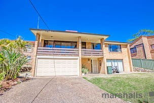 39 Kananook Crescent, Belmont North, NSW 2280