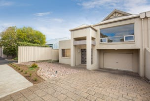 2/8 Lake Terrace West, Mount Gambier, SA 5290