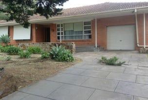 3 Scott Griffiths Crescent, Pasadena, SA 5042