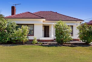 6 Dryden Road, Black Forest, SA 5035
