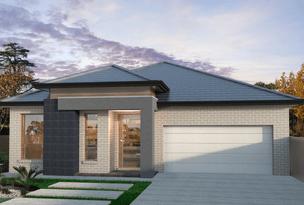 Lot 2739 Flannery Drive,, Calderwood, NSW 2527