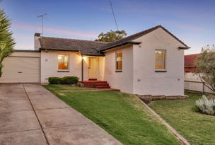 15 Fairview Tce, Clearview, SA 5085