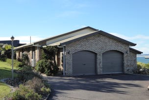 108 Richard Street, Bridport, Tas 7262