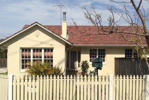 47 Richmond Street, Denistone East, NSW 2112