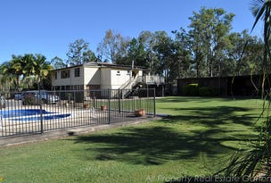 1168 Gatton Esk Road, Spring Creek, Qld 4343