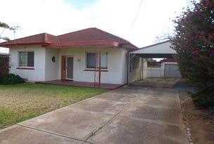 23 Fitzgerald Street, Port Pirie, SA 5540