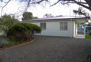 84a Robertson Road, Killarney Vale, NSW 2261