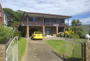 37 Evans Road, Tuross Head, NSW 2537