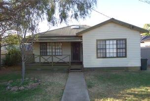 151 Larmer Street, Narrandera, NSW 2700