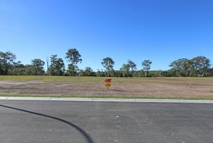 Lot 80 Celtic Circuit, Townsend, NSW 2463