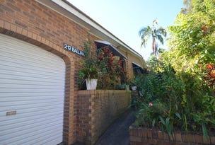 212 Ballina Road, Lismore, NSW 2480