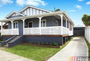 26 Jubilee Lane, West Kempsey, NSW 2440