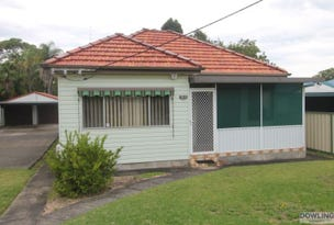 36 Fletcher Street, Wallsend, NSW 2287