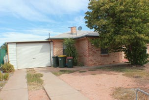 109 Charles Avenue, Whyalla Norrie, SA 5608
