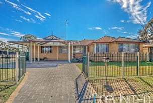 2 Capertee Street, Ruse, NSW 2560