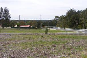 54-60 Fairfax Road, Warners Bay, NSW 2282