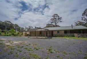 1987 Duckmaloi Road, Hampton, NSW 2790