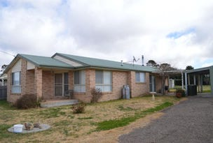 8 Stewart St, Tarago, NSW 2580