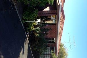 11/4 Court Street, Busselton, WA 6280