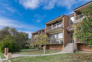 4/627 Glebe Road, Adamstown, NSW 2289
