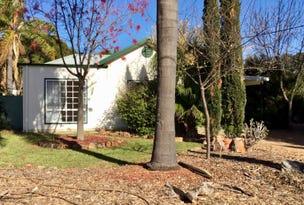23 Leaver Street, Yenda, NSW 2681